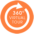View Our Virtual Tours